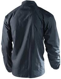 bicycle windbreaker troy lee designs skyline windbreaker jacket bicycle clothing