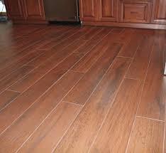 tiles with wood design interior design ideas