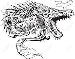 japan tattoo stock photos u0026 pictures royalty free japan tattoo