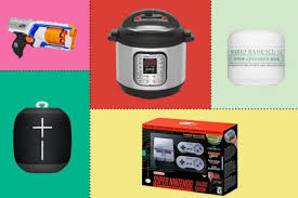 best gifts the best gifts to get delivered same day with prime