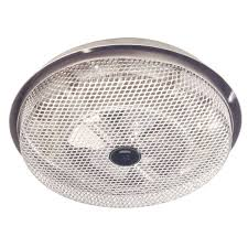 Bathroom Ceiling Extractor Fans Finest Aero Pure Super Quiet Cfm Bathroom Ventilation Fan From
