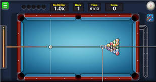 8 pool apk mania 8 pool apk v3 3 3 mod extended guideline free unlimited mod