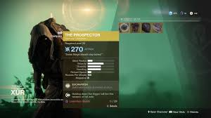 highest light in destiny 2 destiny 2 xur where is xur april 6 9 xur location fated