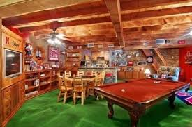 Ultimate Man Cave Get The Ultimate Man Cave Clearview Audio
