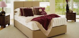 zip and link beds hypnos beds