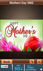 day wishes mothers day wishes and images android apps on play