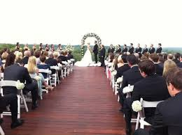 local wedding venues 70 best local wedding venues images on wedding venues