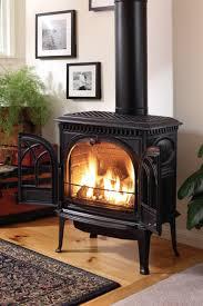 jotul gf 300 bv dv allagash gas stove gas stove gas fireplaces