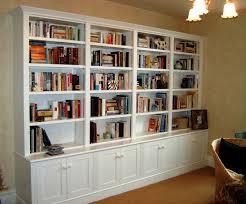 Unique Bookshelf 15 Best Collection Of Unique Bookcase Designs