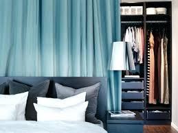 chambre de bonne pas cher separation de chambre pas cher ordinaire separation de chambre pas