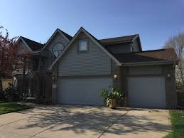 integrity roofing omaha u0026 integrity roofing and exteriors a gaf
