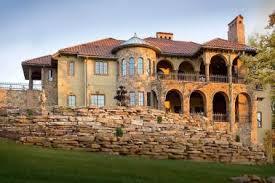 tuscany style house 17 italian house floor plans tuscany italy typical villa house