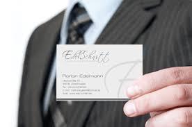visitenkarte design visitenkarte design edelschnitt friseur logo design logo