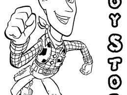 buzz woody coloring pages buzz woody coloring buzz