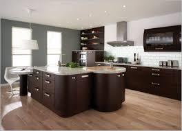 Kitchen Decor Ideas Themes Gorgeous 20 Fun Kitchen Decorating Themes Home Design Decoration