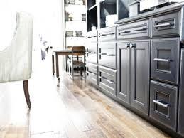 Contemporary Kitchen Cabinet Hardware Pulls Contemporary Kitchen Cabinet Pulls