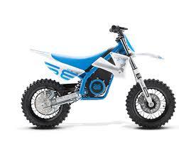 electric motocross bike for kids 2017 torrot e10 enduro 48v u2013 ex demo electric dirt bikes sales