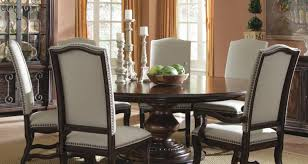 dining room wonderful dining room furniture dining room table
