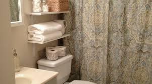shower brilliant prominent primitive bath shower curtains