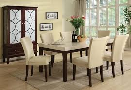 Excellent Ashley Furniture Dining Table Wonderful Material - Ashley furniture dining table images