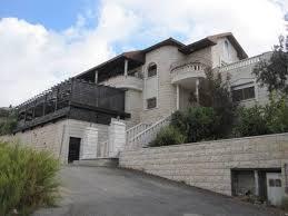 tzfat palace in tzfat 1 000 kosherproperties com