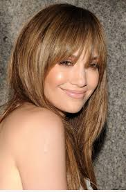 medium short hairstyles fe ine short hairstyles for wavy hair easy