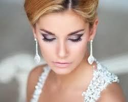 makeup professional wedding hair and makeup staffordshire weddingplanner co uk