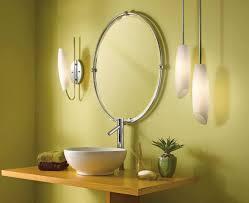 Vintage Bathroom Lighting Ideas Bathroom Unusual Lighting For The Home Bathroom Light Sconces