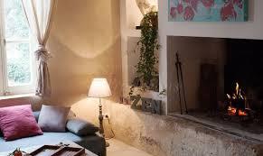 chambre d hote cucuron domaine la parpaille chambre d hote cucuron arrondissement d