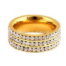 wedding rings pakistani wedding gift ideas nikah dress code what