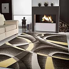 Quality Area Rugs Msrugs Premium Quality Area Rugs Traditional