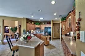 sun city grand golf home for sale 3 bedroom 3 car garage surprise az