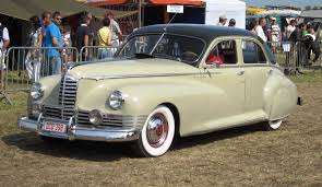 nissan clipper interior 1942 packard clipper information and photos momentcar