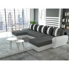 grand canap en u canapé en u panoramique grand canapé d angle de 6 7 8 et 9