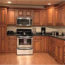 kitchen wooden furniture wooden kitchen cabinets view specifications details of wooden
