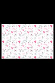 where to buy gift wrap gift wrapping papers buy personalized wrapping paper with custom