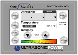 industrial ultrasonic cleaning systems all systems now tuv