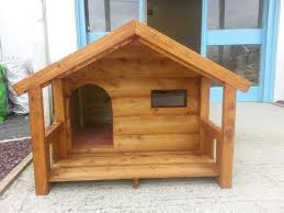 Lowe S Home Plans Small Dog House Plans Pictures 4moltqacom Lowes Dog House Plans