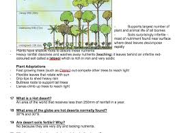 weather worksheets by derkaiser teaching resources tes