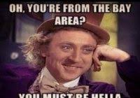 Funny Willy Wonka Memes - willy wonka meme oh you wonka best of the funny meme