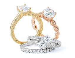 rings bridal mybridalring wedding rings engagement rings bridal rings for