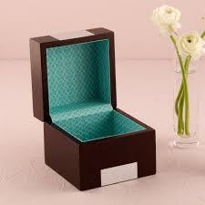 wishing box wedding wedding wishes wooden note box