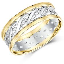 celtic wedding rings celtic wedding rings and gaelic engagement and wedding bands