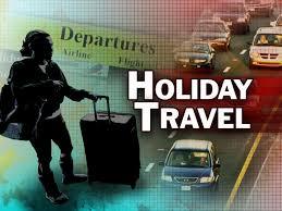 stress free traveling