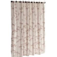 Walmart Camo Curtains Curtain Cheap Fabric Shower Curtain Walmart Shower Curtain