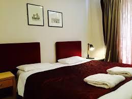 blue bells hotel london uk booking com