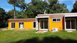 finished container home container project pinterest metal