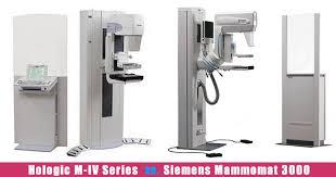 ultrasound machine comparison table mammo machine comparison chart hologic m iv series vs siemens
