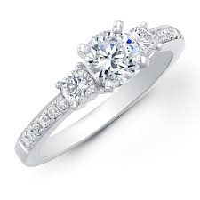 suarez wedding rings prices engagement rings pictures and prices 4 ifec ci