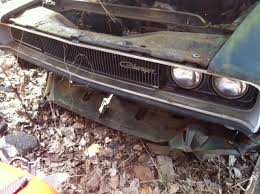 dodge charger for sale craigslist 1968 charger hemi rustingmusclecars com
